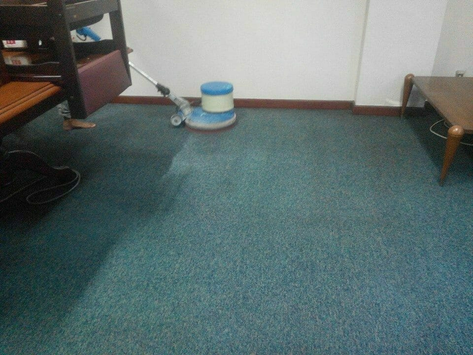 cuci-karpet-kantor_236