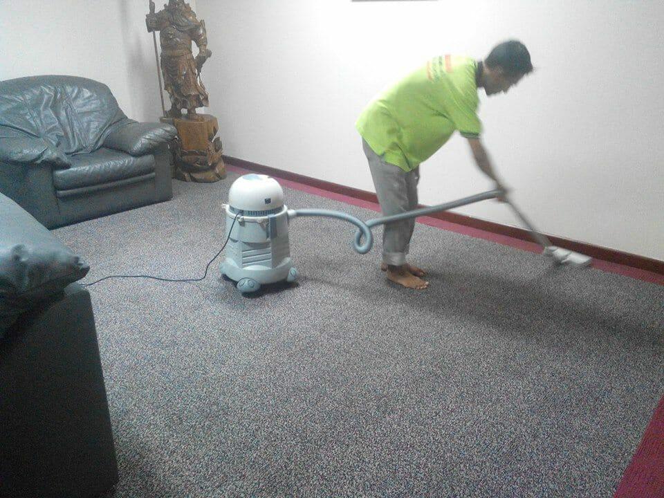 cuci-karpet-kantor_237