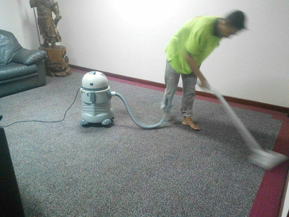 cuci-karpet-kantor_238