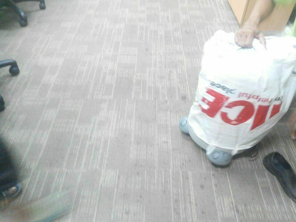 cuci-karpet-kantor_242