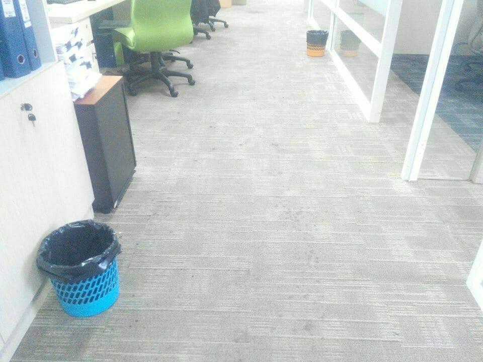 cuci-karpet-kantor_244
