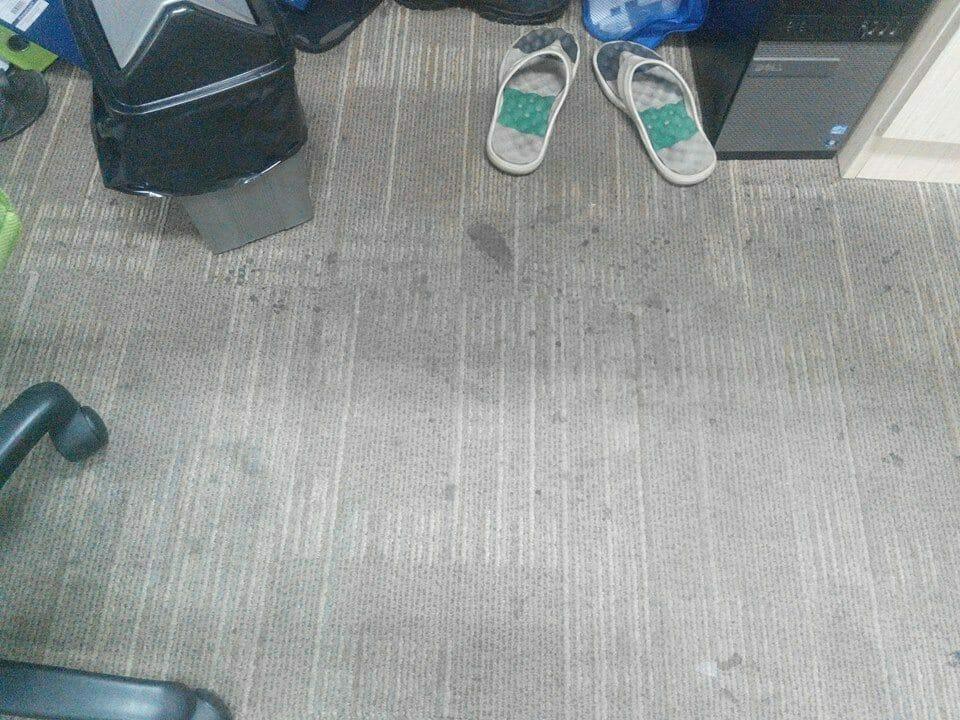 cuci-karpet-kantor_248