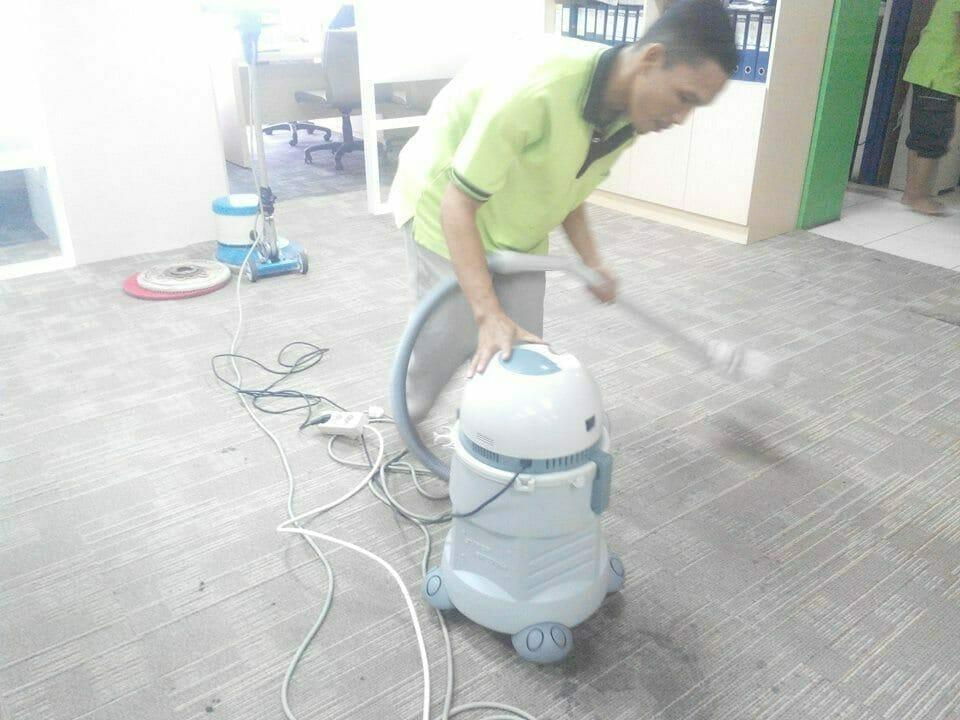 cuci-karpet-kantor_254