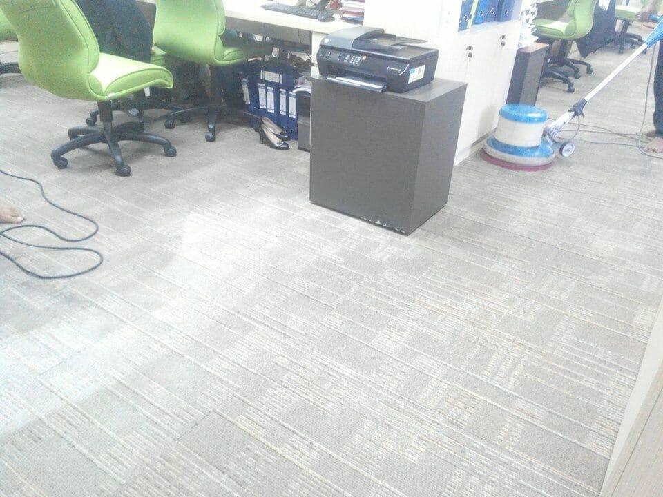 cuci-karpet-kantor_256