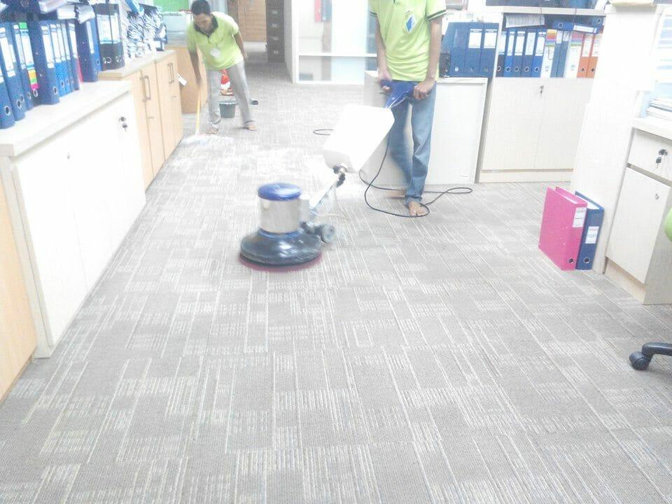 cuci-karpet-kantor_258