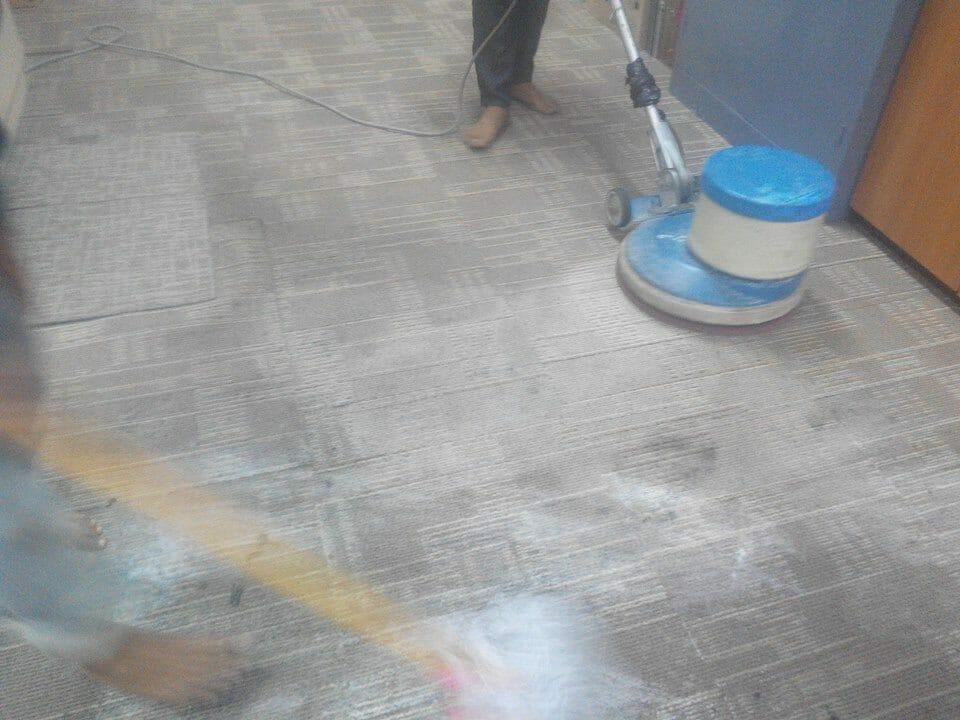 cuci-karpet-kantor_261