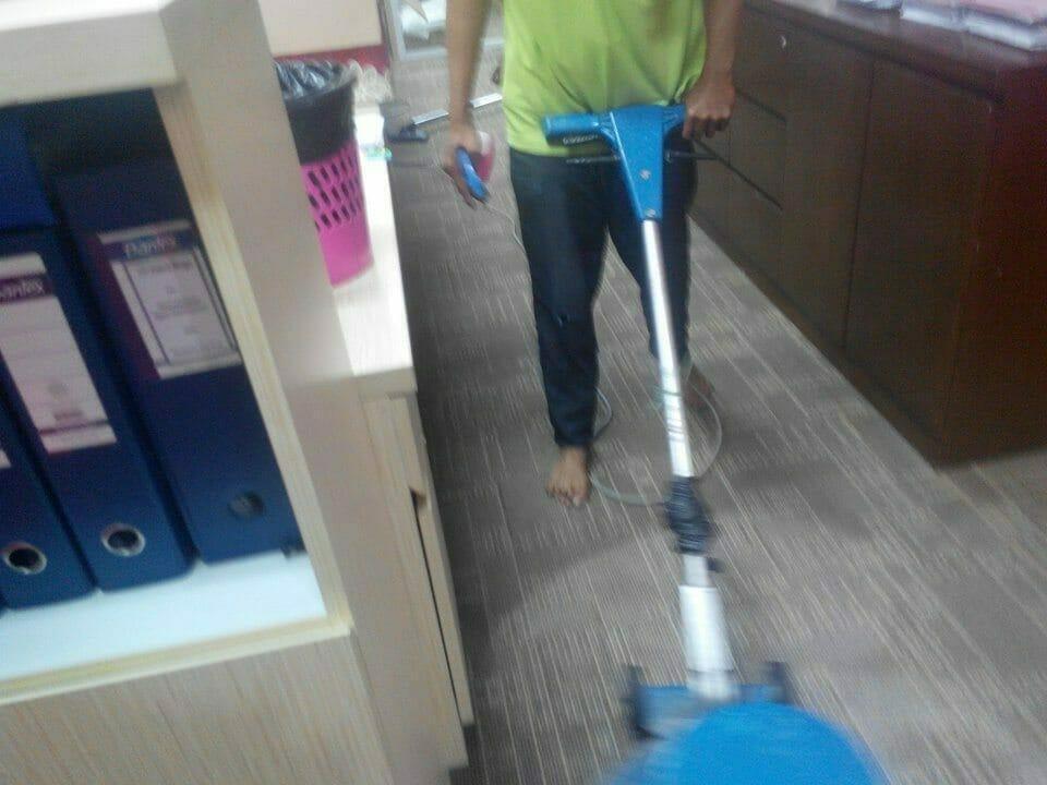 cuci-karpet-kantor_262