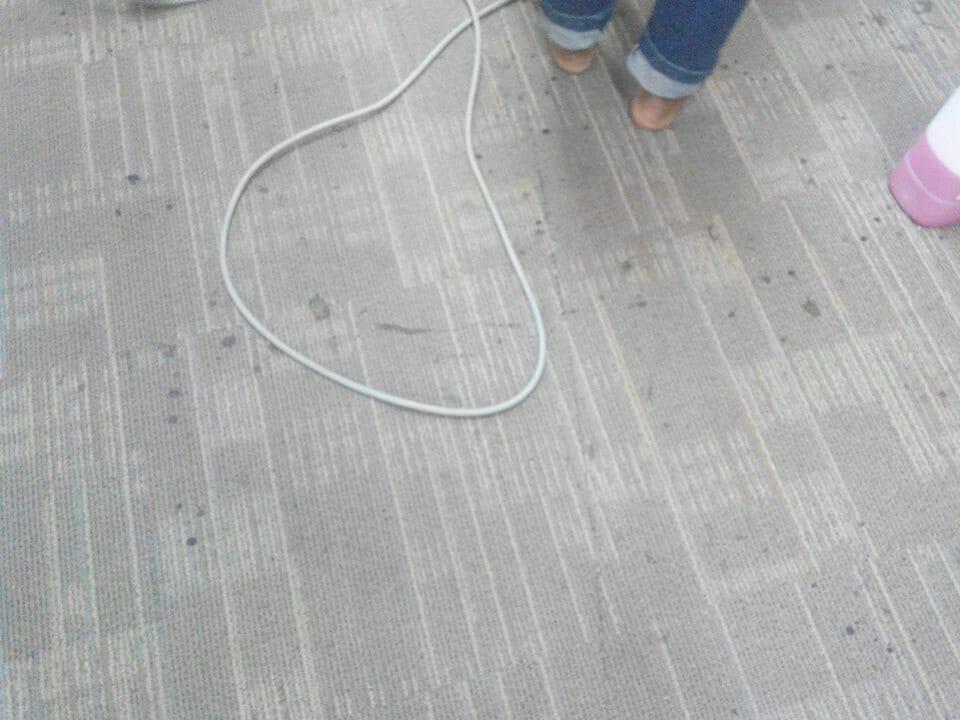 cuci-karpet-kantor_265
