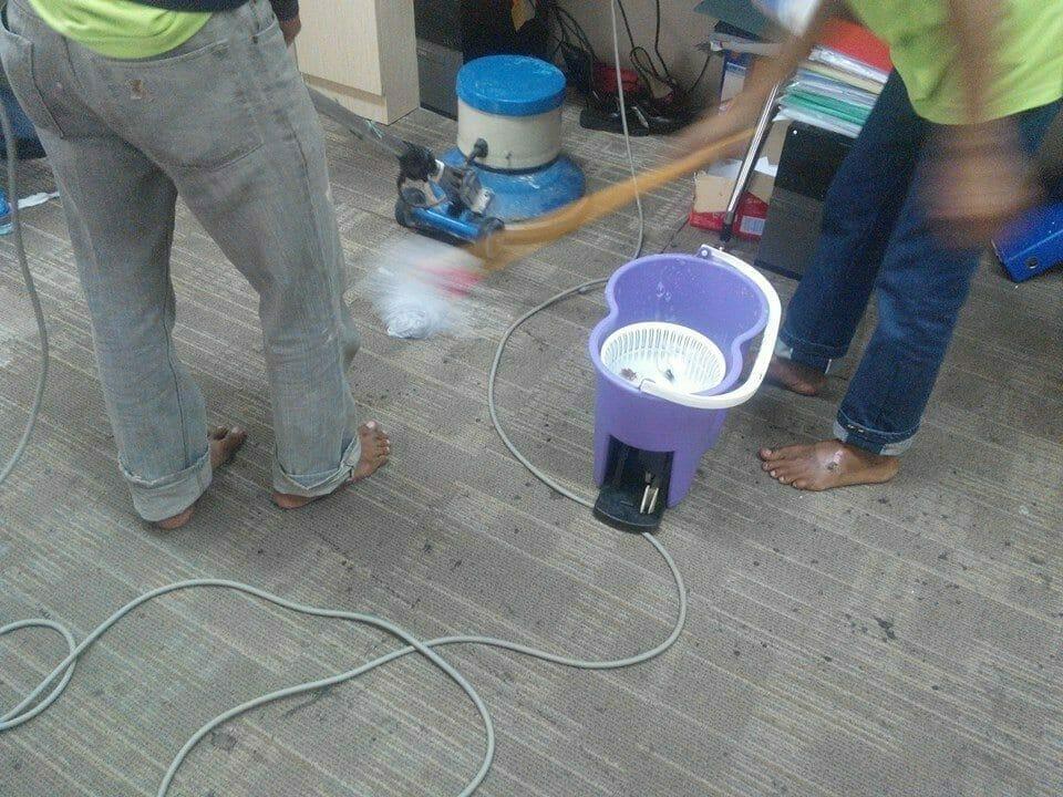 cuci-karpet-kantor_266