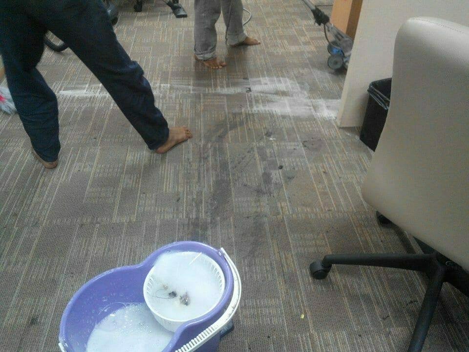 cuci-karpet-kantor_267