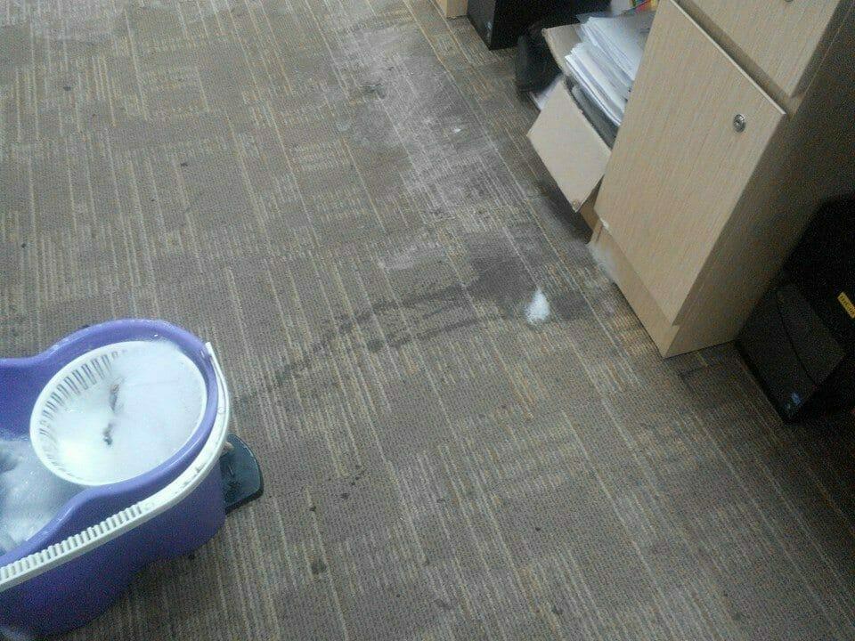 cuci-karpet-kantor_268