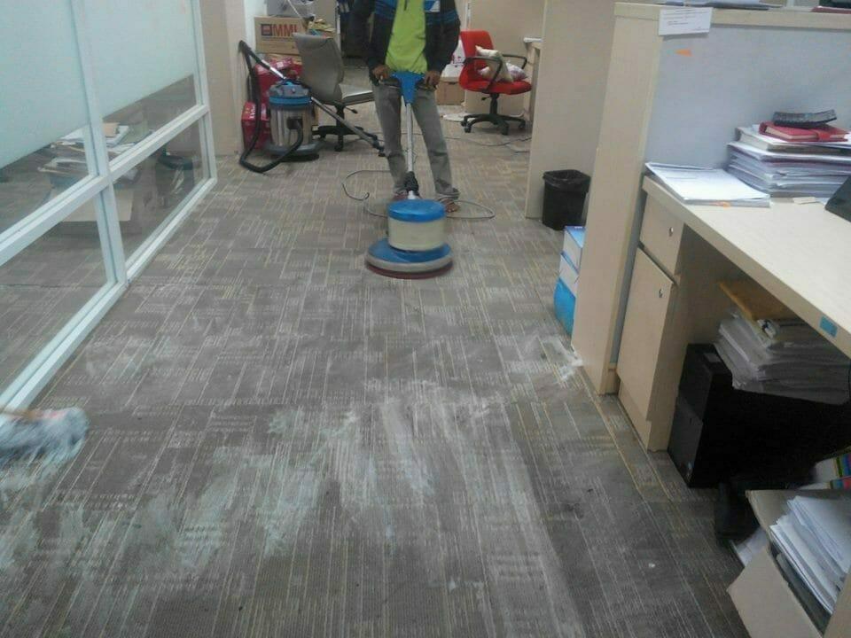 cuci-karpet-kantor_269