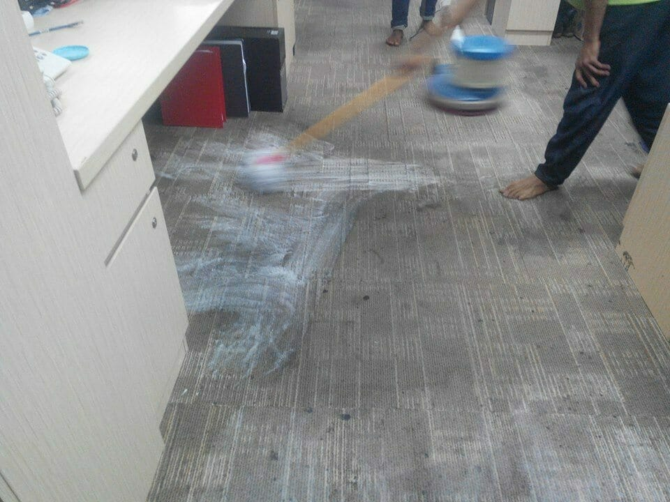 cuci-karpet-kantor_271