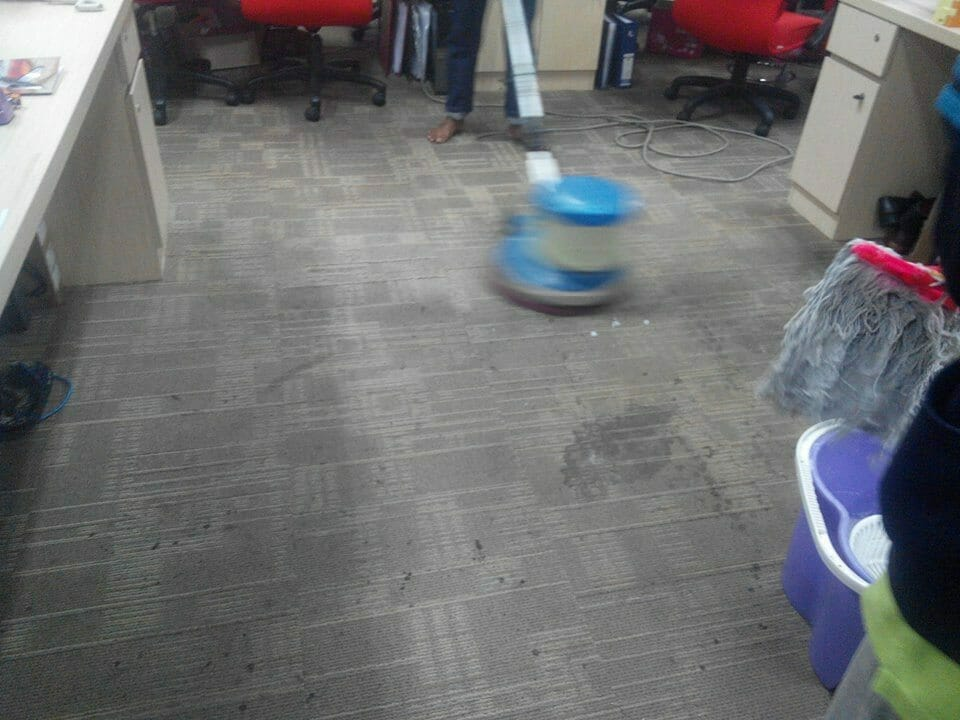 cuci-karpet-kantor_272
