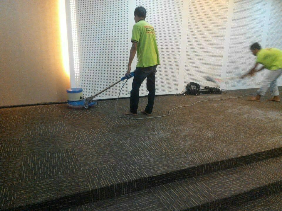 cuci-karpet-kantor_277