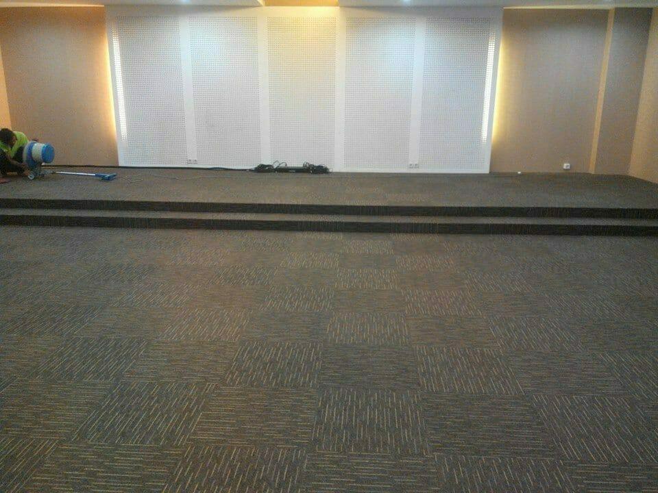 cuci-karpet-kantor_280