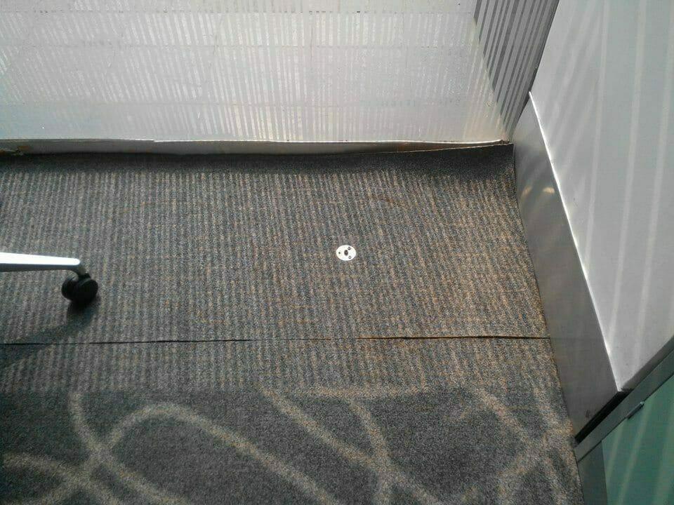 cuci-karpet-kantor_282
