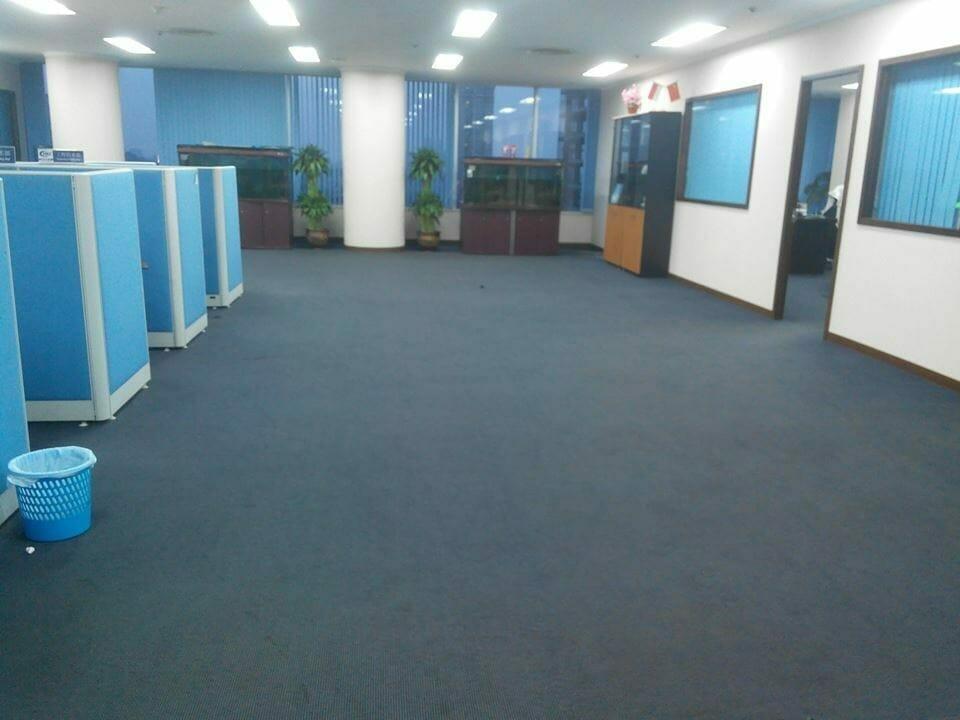 cuci-karpet-kantor_287