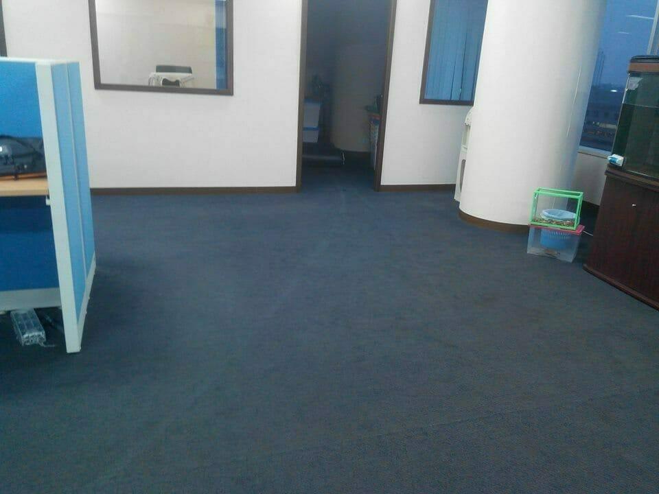 cuci-karpet-kantor_288