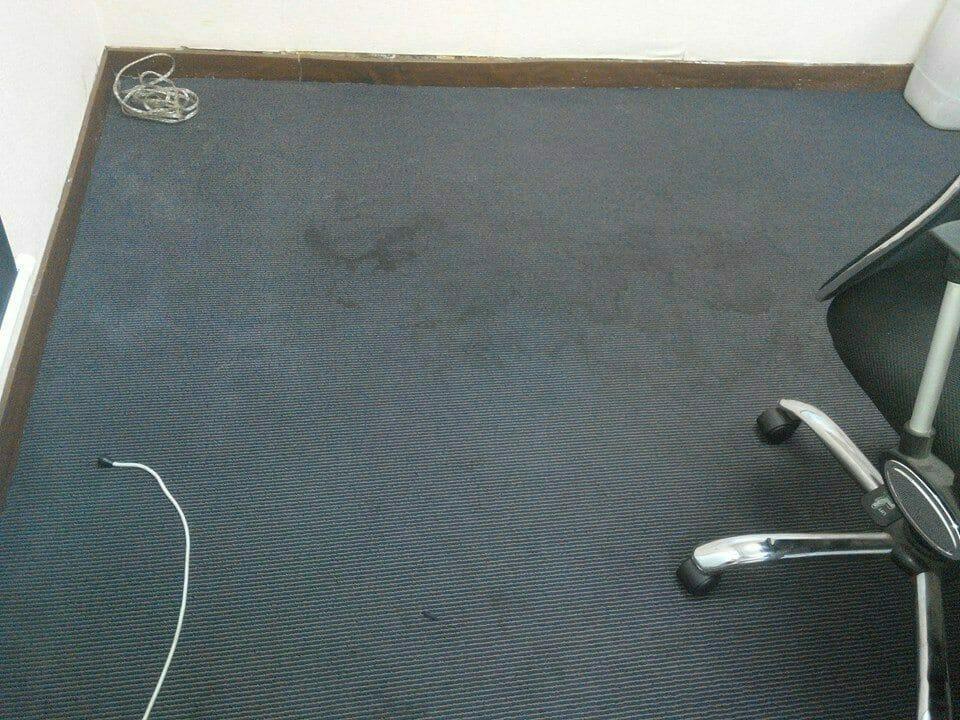 cuci-karpet-kantor_291