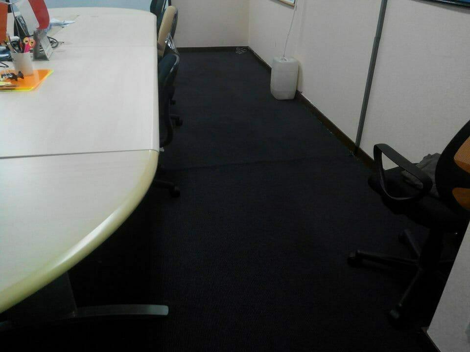 cuci-karpet-kantor_292