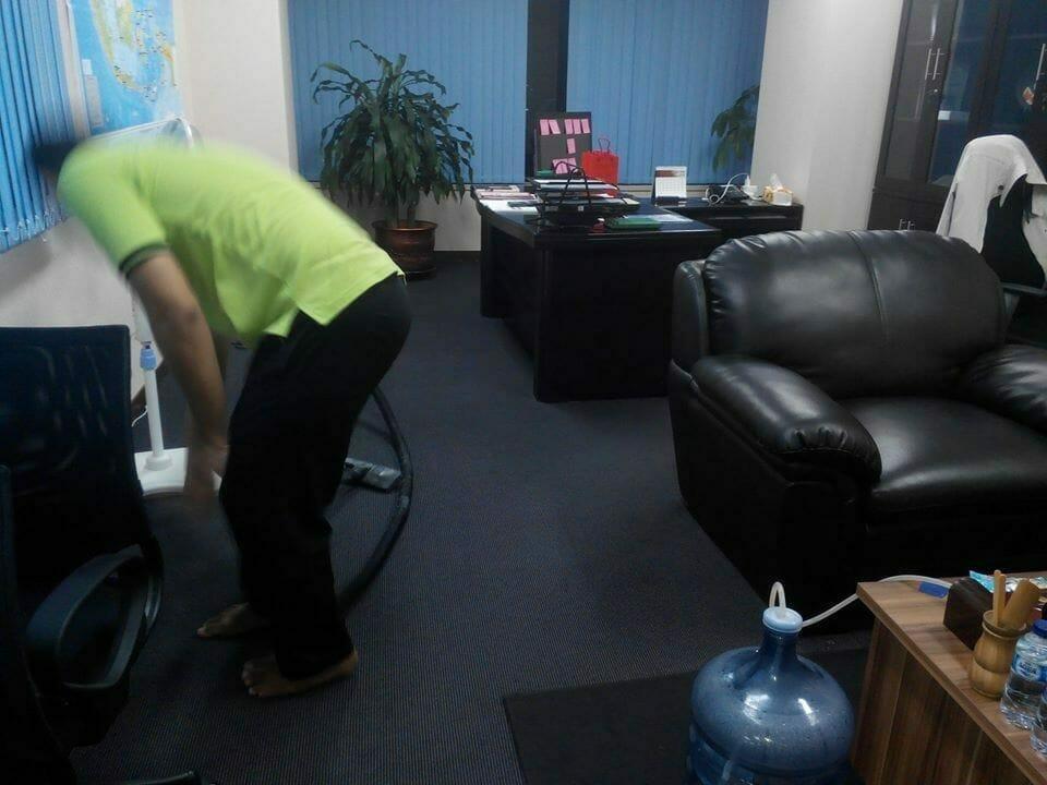 cuci-karpet-kantor_293