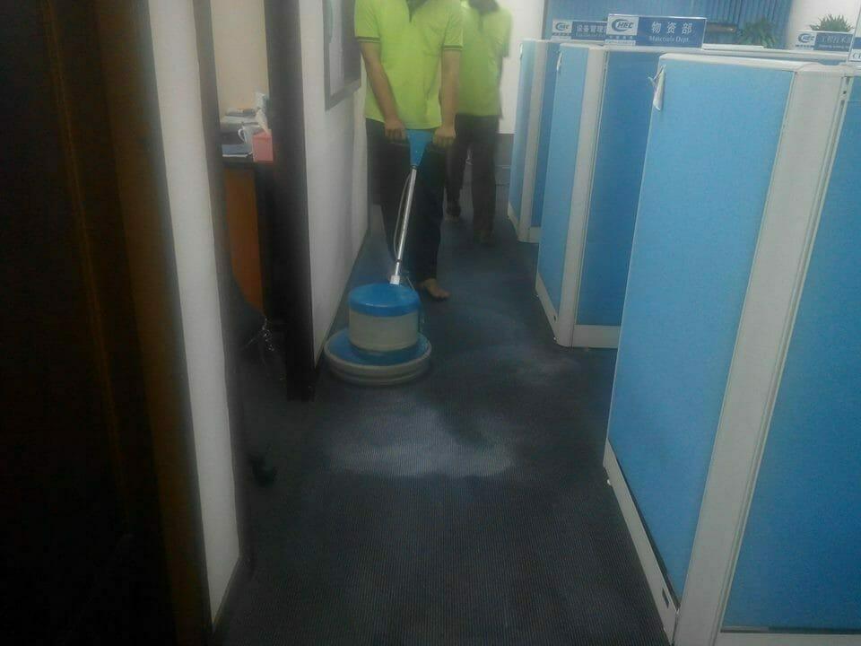 cuci-karpet-kantor_296