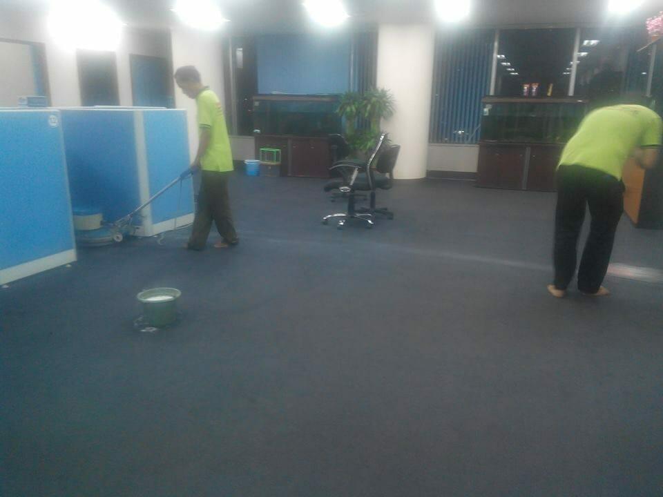 cuci-karpet-kantor_297