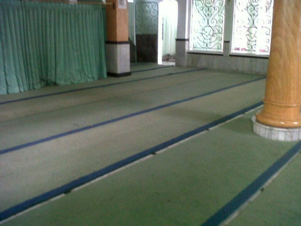 cuci-karpet-masjid-al-anshar-02