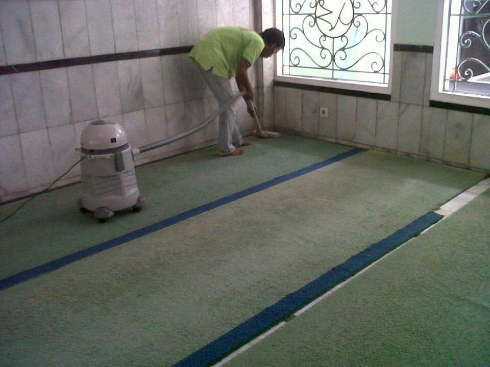 cuci-karpet-masjid-al-anshar-05