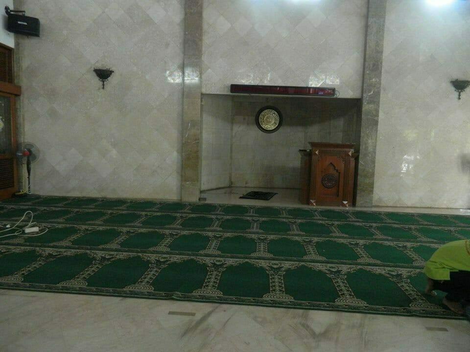 cuci-karpet-masjid-baitul-amaal-04