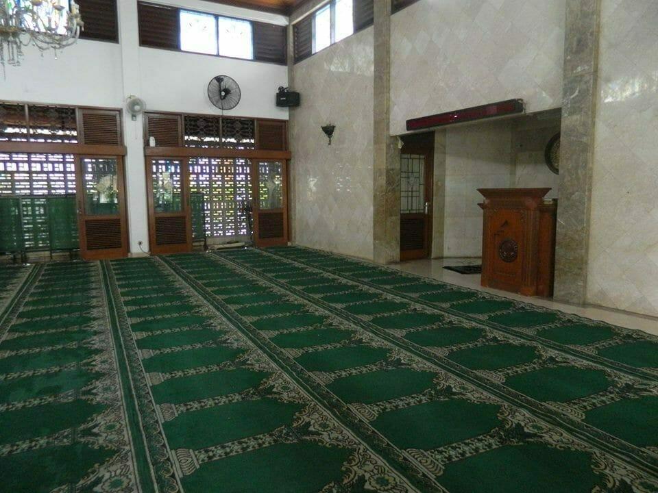 cuci-karpet-masjid-baitul-amaal-16