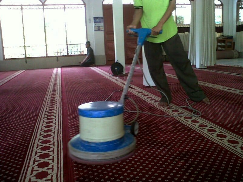 cuci-karpet-masjid-baiturrahman-03