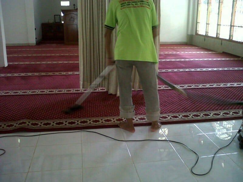 cuci-karpet-masjid-baiturrahman-05