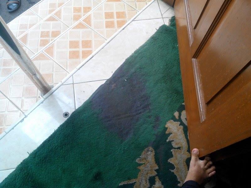 cuci-karpet-masjid-jami-al-huda-03