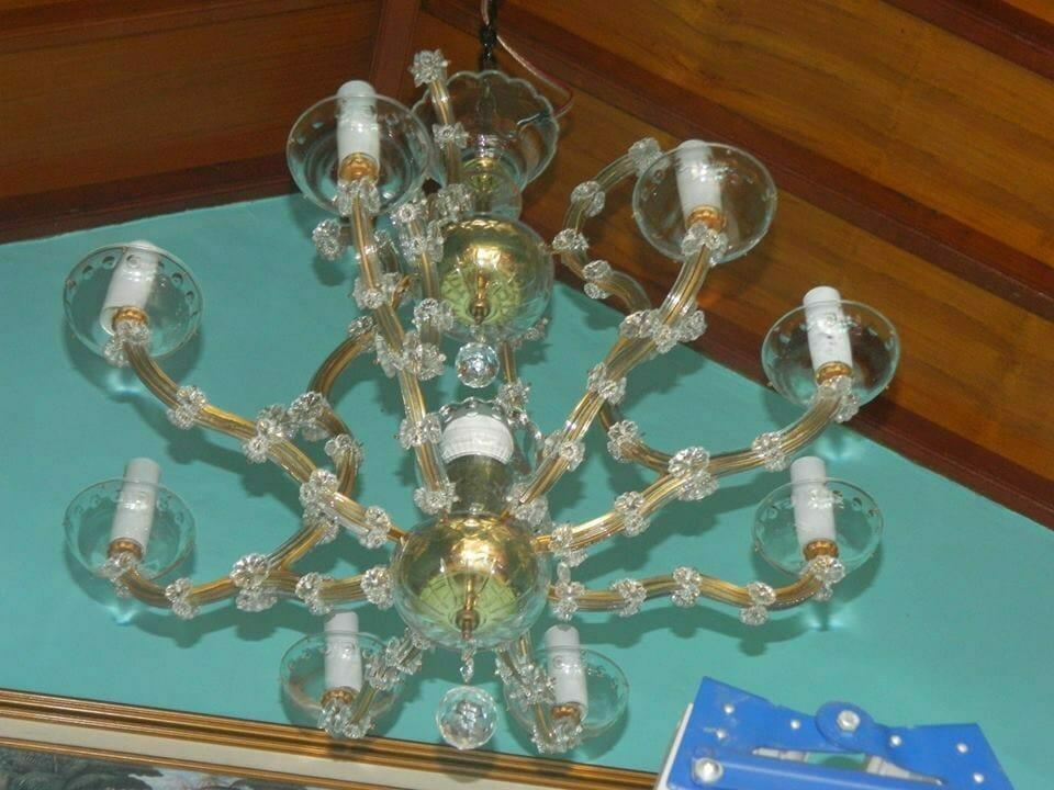 cuci-lampu-kristal-bapak-joko-14
