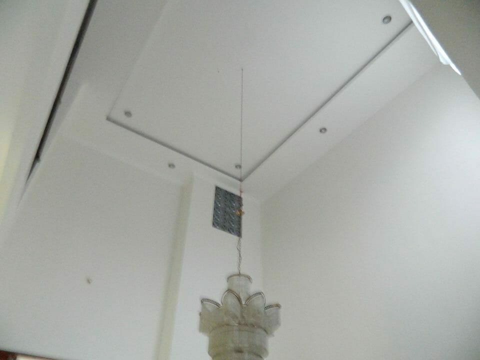 cuci-lampu-kristal-bapak-musa-03