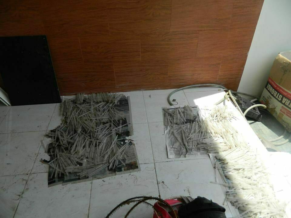 cuci-lampu-kristal-bapak-musa-14