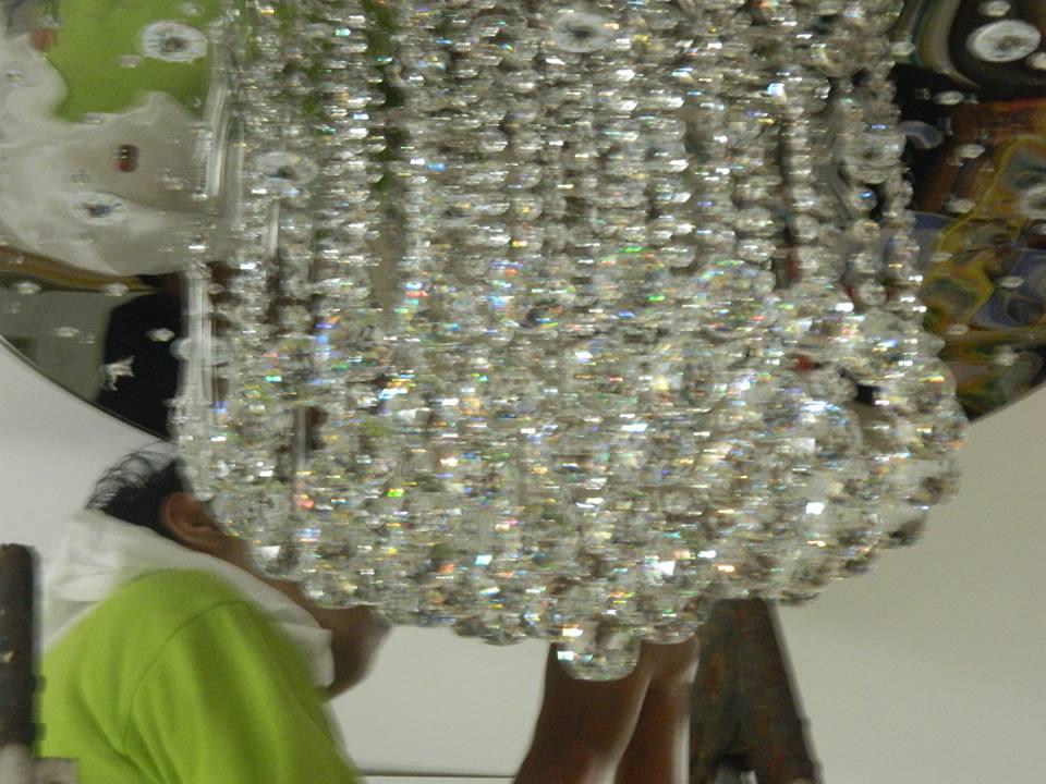 cuci-lampu-kristal-ibu-toti-08
