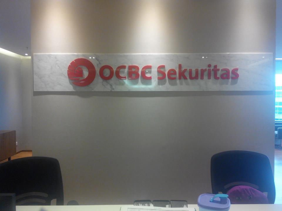 Cuci Karpet OCBC Sekuritas | Jasa Cuci Karpet Professional
