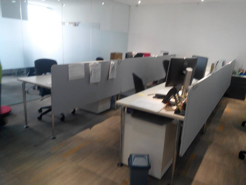 cuci-karpet-kantor-ocbc-sekuritas-03