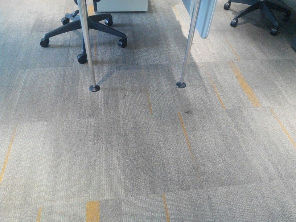 cuci-karpet-kantor-ocbc-sekuritas-05