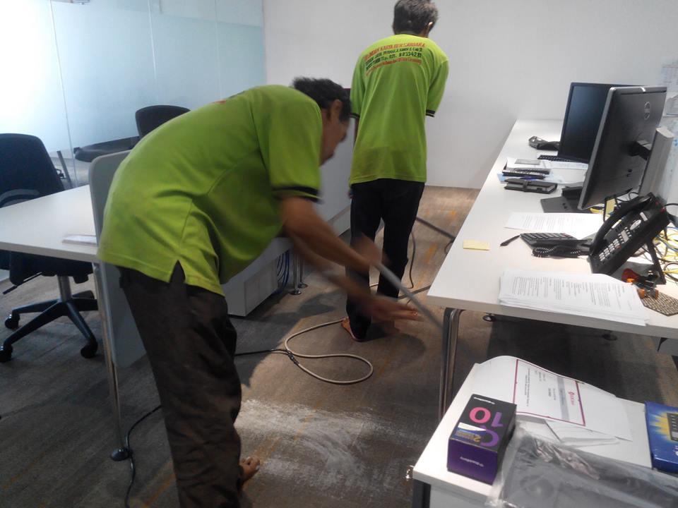 cuci-karpet-kantor-ocbc-sekuritas-07