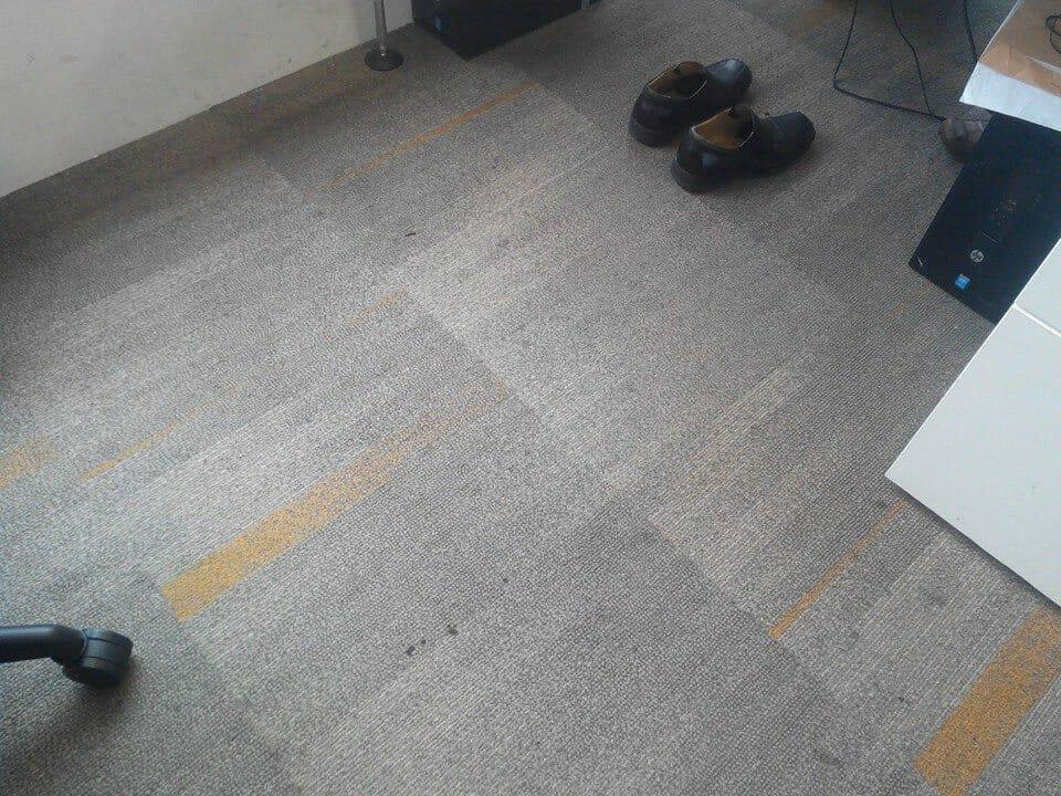 cuci-karpet-kantor-ocbc-sekuritas-13
