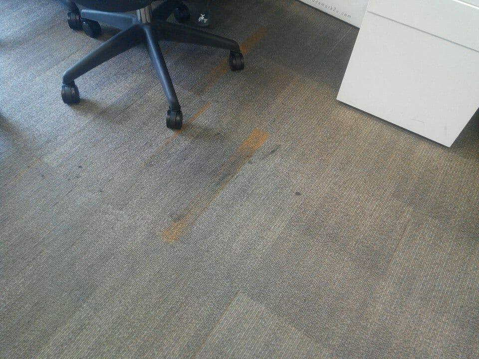 cuci-karpet-kantor-ocbc-sekuritas-14