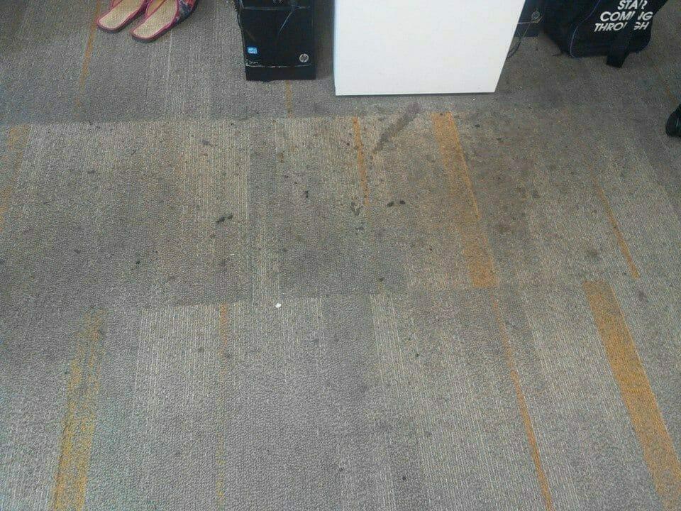 cuci-karpet-kantor-ocbc-sekuritas-17