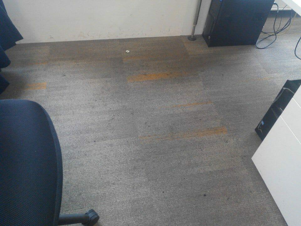 cuci-karpet-kantor-ocbc-sekuritas-19