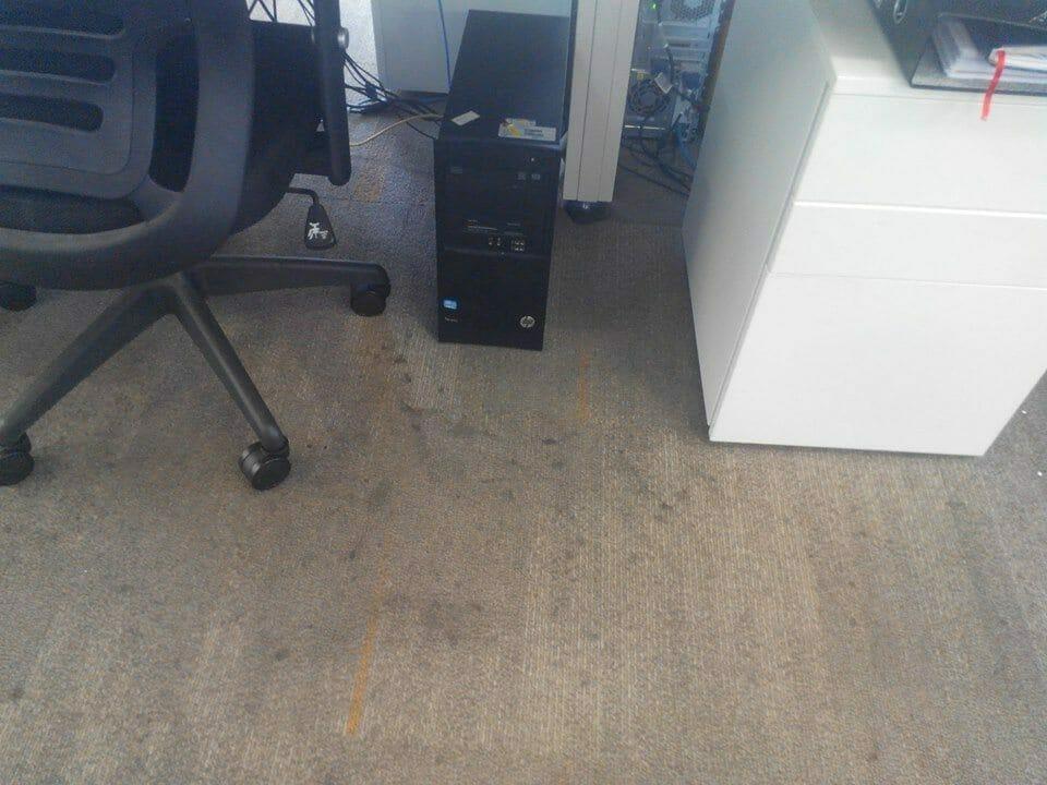 cuci-karpet-kantor-ocbc-sekuritas-21