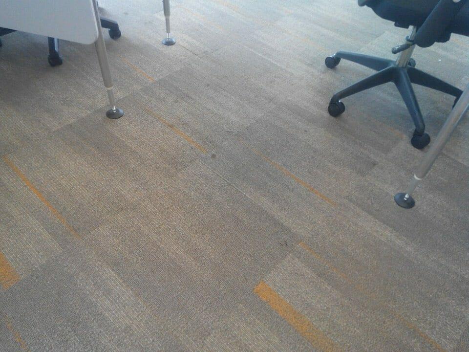 cuci-karpet-kantor-ocbc-sekuritas-24