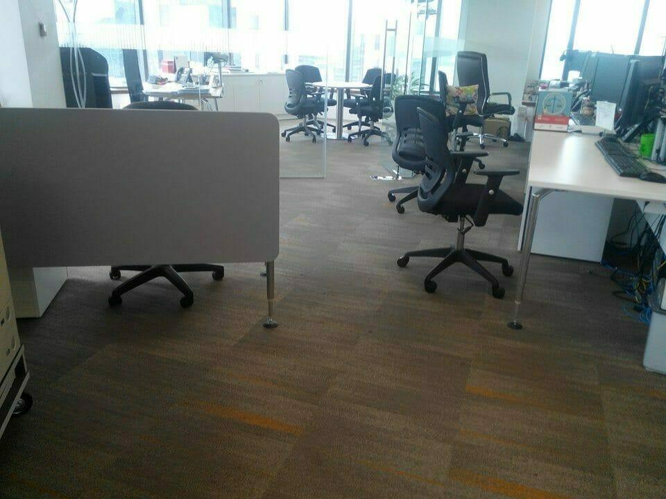 cuci-karpet-kantor-ocbc-sekuritas-26